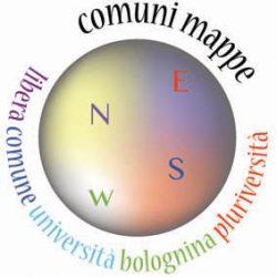 Comunimappe